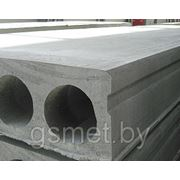 Плита перекрытия ПТМ 63.12.22-10 S1400-2-W