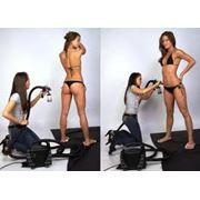 SPA-процедуры для беременных фото