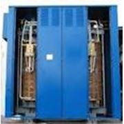 Трансформаторы высоковольтные фотография