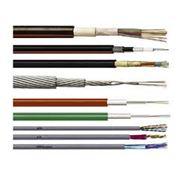 Изделия линейно-кабельные фото