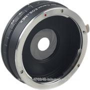 Переходное кольцо Fujimi Canon EOS - NEX фото