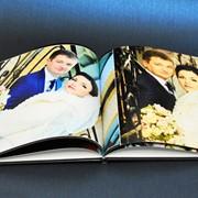 Свадебная фотокнига в листах, Свадебная фотокнига купить, Printbook фото