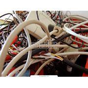 Кабели и провода электрические для приборов фото