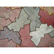 Мойка и чистка керамической плитки фото