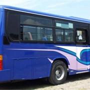 Шестерна стартера (doosan) 9090-3529 на автобус Daewoo BS090 фото