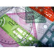 Услуги архитектурно-дизайнерские фото