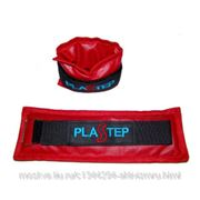 Утяжелители Plastep УМ-1.5 фото