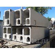 Вентиляционный блок ВБ1 фото