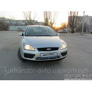 Автозапчасти б/у Ford Focus; Ford Transit, FORD CONNECT, фото