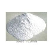 Триполифосфат натрия (пищевой) фото