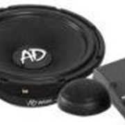 Audio Development AD 600. фото