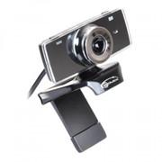 Веб-камера GEMIX F9 black фото