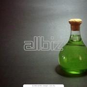 Химикаты разные