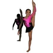 Костюмы для фигурного катания, художественной гимнастики фото