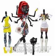 Кукла Вайдона Спайдер Я люблю моду 49388701 фото