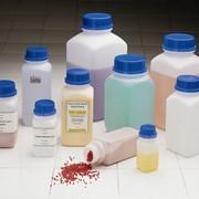Реактив химический калий иодноватокислый кислый фото