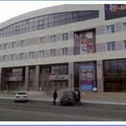 Лифты сервисные для ресторанов, баров, кафе в Одессе фото