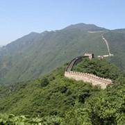 Услуги по переводу на китайский фото