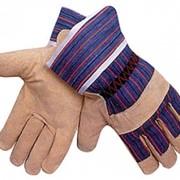Перчатки Ангара фото