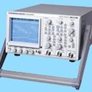 Осциллограф аналоговый АСК-7304 фото