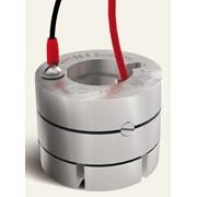 НТП-101 подогреватель-насадка на топливозаборник НОМАКОН, 12 В,70 ВТ, диаметр трубки 10 мм фото