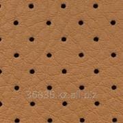 Экокожа Perforated/Coventry Bentley 023 фото