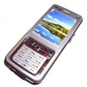 Электрошокер JSJ-95 Мобильный телефон фото