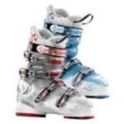 Ботинки горнолыжные Rossignol XENA X8 фото