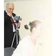 Обучение интерактивным методам обучения фото