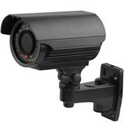 Камера видеонаблюдения Avers AV-WC803V фото