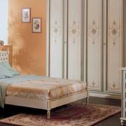 """Мебель детская """"Renoir"""" фото"""