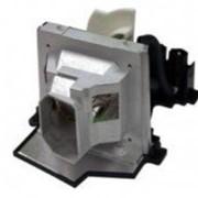 Лампа к проектору Acer EC.J2101.001 фото