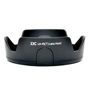 Бленда Nikon HB-45 (JJC LH-45(T)) фото