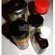 Вкусовые добавки для кондитерской промышленности в Алматы фото