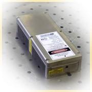 Лазер импульсный ультрафиолетовый ТЕСН-351 фото