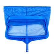 Пластиковый сачок для бассейна фото