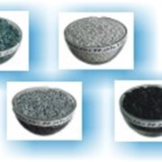Компаунды полимерные фото