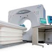 Обслуживание медицинского хирургического оборудования фото