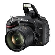 Nikon D610 фото