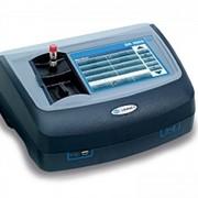 Спектрофотометр DR 3900 - ЭкоИнструмент фото