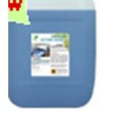 Бесконтактный автошампунь Active Foam фото