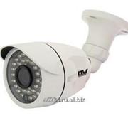 Видеокамера LTV CXB-610 41 фото