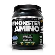 Аминокислоты, Monster Amino BCAA, 375 грамм фото