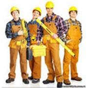 Подбор рабочих и сотрудников на инженерно-технические позиции фото