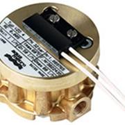 Датчики топливные, датчики расхода и контроль топлива. фото