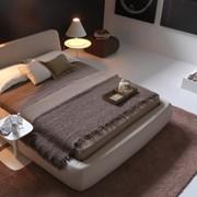 Спальня DINGHY фото