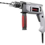 Дрель ударная Kress 650 SBLR-1 Z, электроинструменты фото