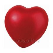 Антистресс Сердце фото