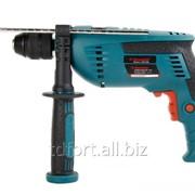 Дрель ударная Hammer UDD850С Premium, арт. 4230 фото