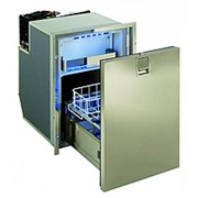 Автохолодильник Indel B CRUISE 49 DRAWER фото